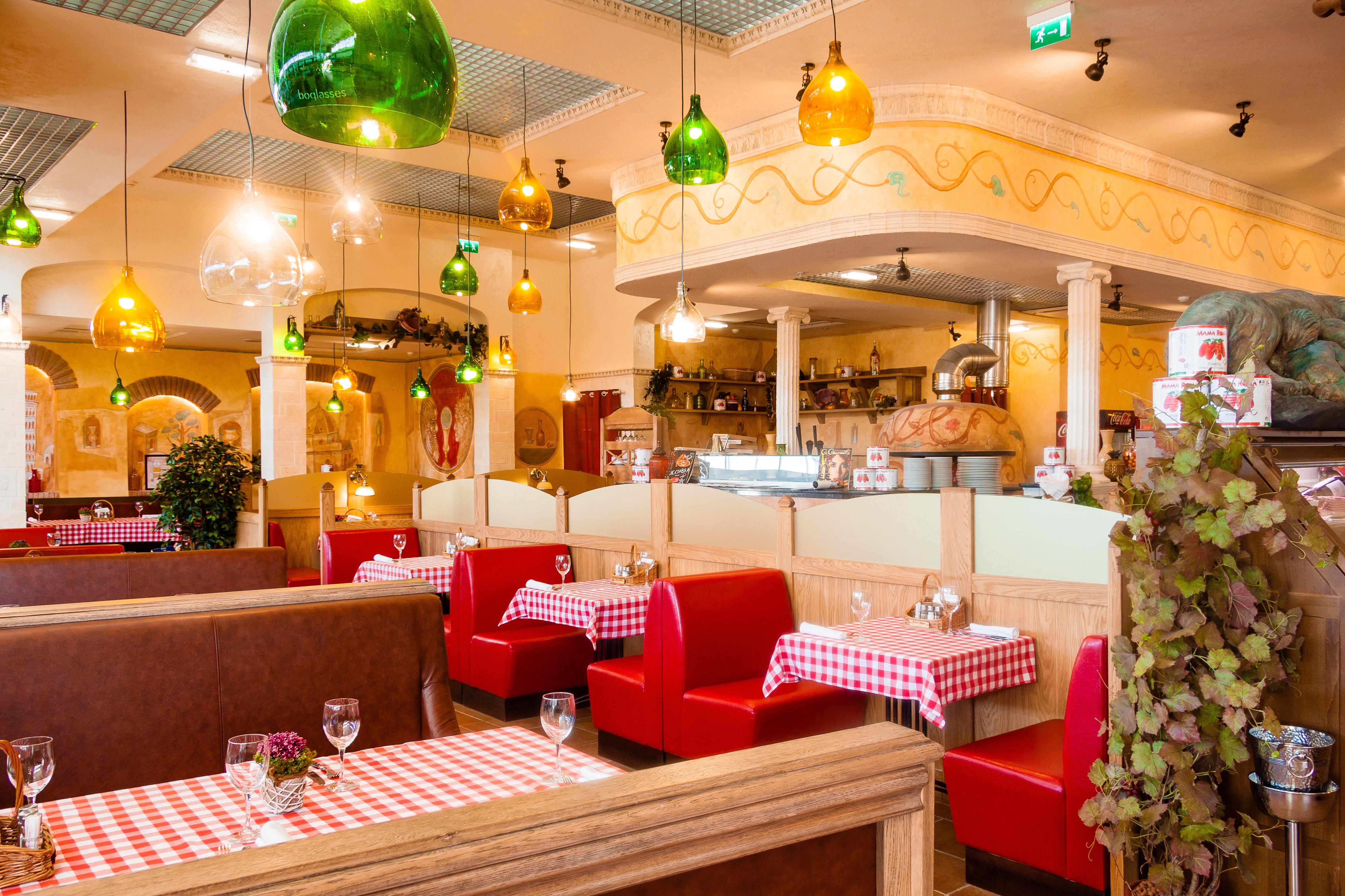 картинки для итальянского ресторана никаких неприятных